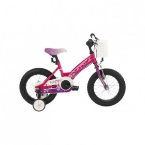 bicicleta-bh-btt-happy-14r350-1v-gilkinet