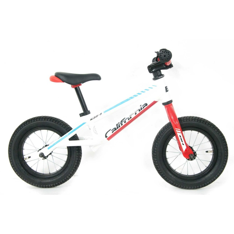 draisienne-bh-california-push-bike-gilkinet
