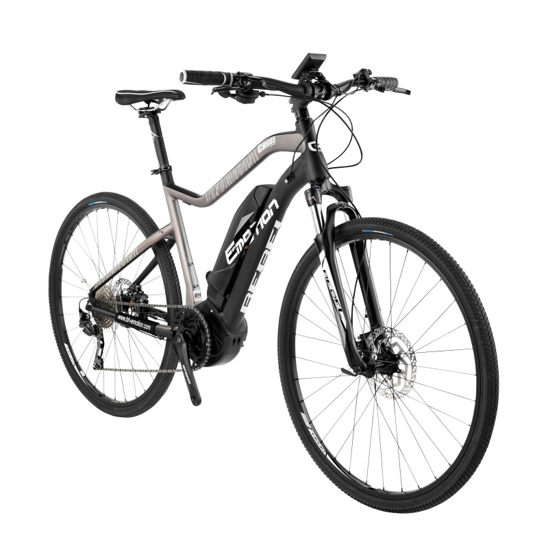 velo-electrique-bh-rebel-cross-lite-28-500-wh-gilkinet