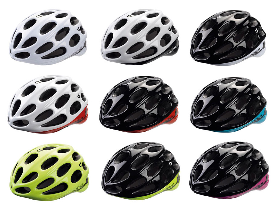 Catlike-Olula_road-race-helmet_color-range-gilkinet