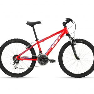 vtt-garcon-bh-spike-junior-24-24v-2017-gilkinet