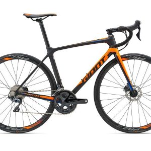 TCR-Advanced-1-Disc-King-of-Moutain-Color-A-Carbon