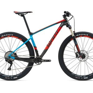 XTC-Advanced-29er-3_Color-A_Charcoal