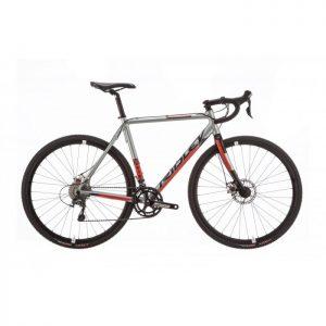 x_bow_xbo03as_bike_rgb_1
