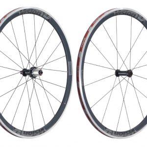 22559_vision_trimax_35_carbon_road_wheelset-GILKINET