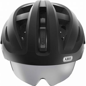 ABUS CASQUE-GILKINET
