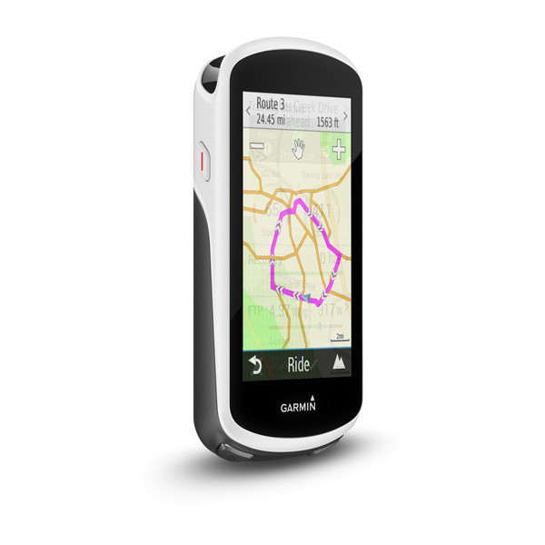 GARMIN EDGE 1030-GILKINET