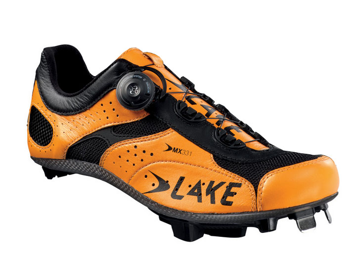 LAKE MX 331- GILKINET
