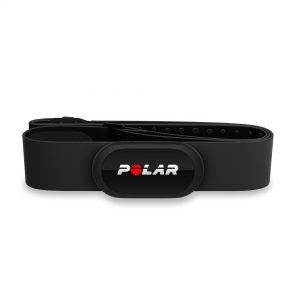 Polar-H10-HR-Sensor-Heart-Rate-Monitors-Black-NotSet-92061851-GILKINET