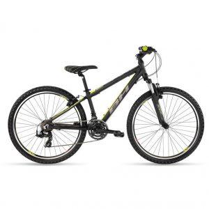 bicicleta-bh-spike-53-26-21va10s8-2018- GILKINET