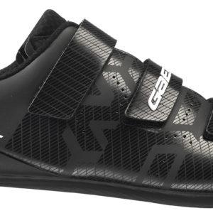 cipele-gaerne-grecord-black-3634-001_5e414f790b1d6