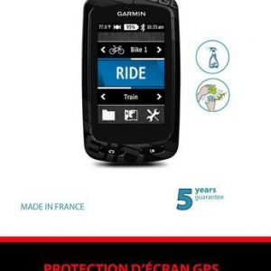 film-de-protection-clearprotect-pour-gps-garmin-GILKINET