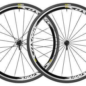 mavic-cosmic-elite-wheelset-2016-black-EV254282-8500-1- GILKINET