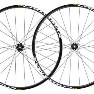 mavic-crossmax-29-boost-wheelset-black-EV315461-8500-1-GILKINET