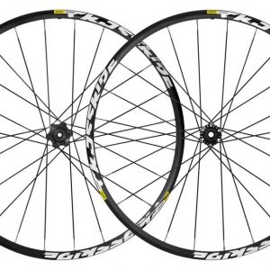 mavic-crossride-29-6-bolt-wheelset-2016-black-EV254298-8500-1-GILKINET