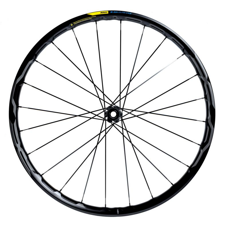paire-de-roues-mavic-e-xa-elite-275-boost- GILKINET