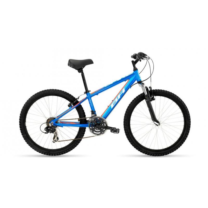 velo-bh-bikes-d-enfants-bh-spike-junior-24-21sp-bleuorange-GILKINET