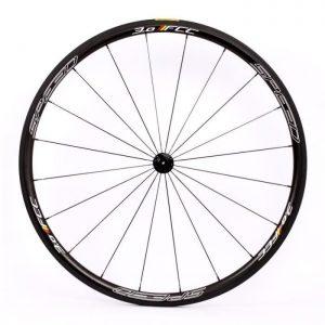veltec-speed-3-0-fcc-roue-vr-blanc-noir-GILKINET