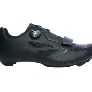 lake cx 176 black
