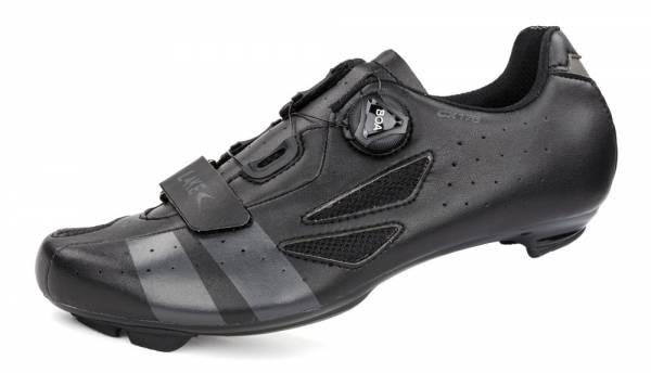 lake-cx-176-wide-zapatillas-de-ciclismo-8718568098910-0-l