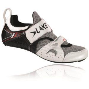 lake tx 222 noir blanc gris