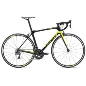 tcr-advanced-0-di2-2018