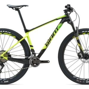 giant xtc advanced 2