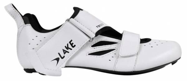 lake tx 223