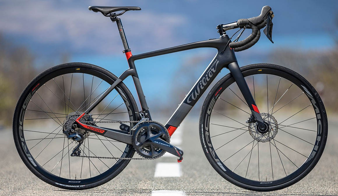 article-wilier-cento1-hybrid-5ad885e4356b0