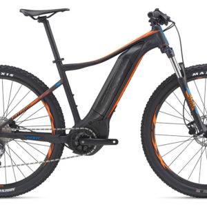 MY19-Fathom-E+-3--Power-29er_Color-A
