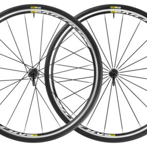 mavic-aksium-elite-700c-25mm-wheelset-2016-black-EV254894-8500-1