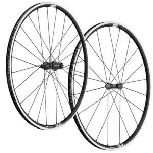 roues-velo-route-dt-swiss-p-1800-spline-23