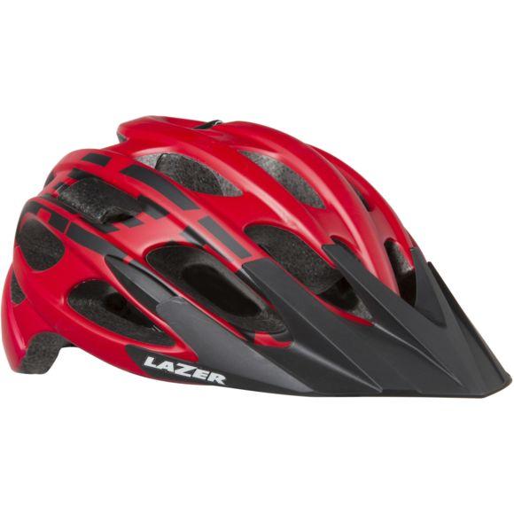 lazer-magma-casque-rouge-noir-01-5b2661x1774-5d
