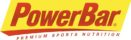 powerbar_powerbar-logo