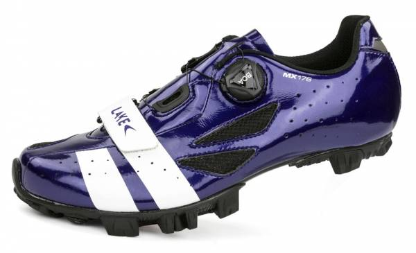 lake-mx-176-cycling-shoes-navy-blue-white-size-46-8718568104390-0-l