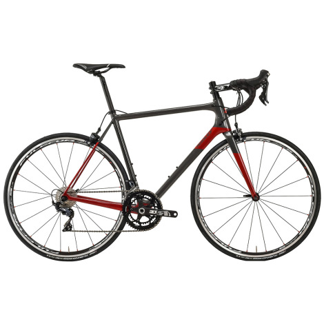 44434_ridley_helium_slx_ultegra_carbon_road_bike