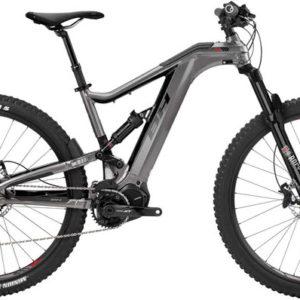 bh-bikes-x-tep-lynx-5-5-pro-29-2020