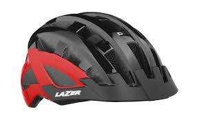 LAZ COMPACT DLX