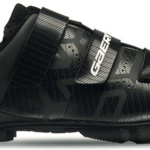 GAERNE-G-Laser-Shoe-2020-nero_5493