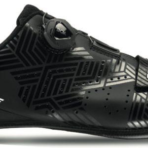GAERNE-G--Volata-Shoe-2020-nero_4808
