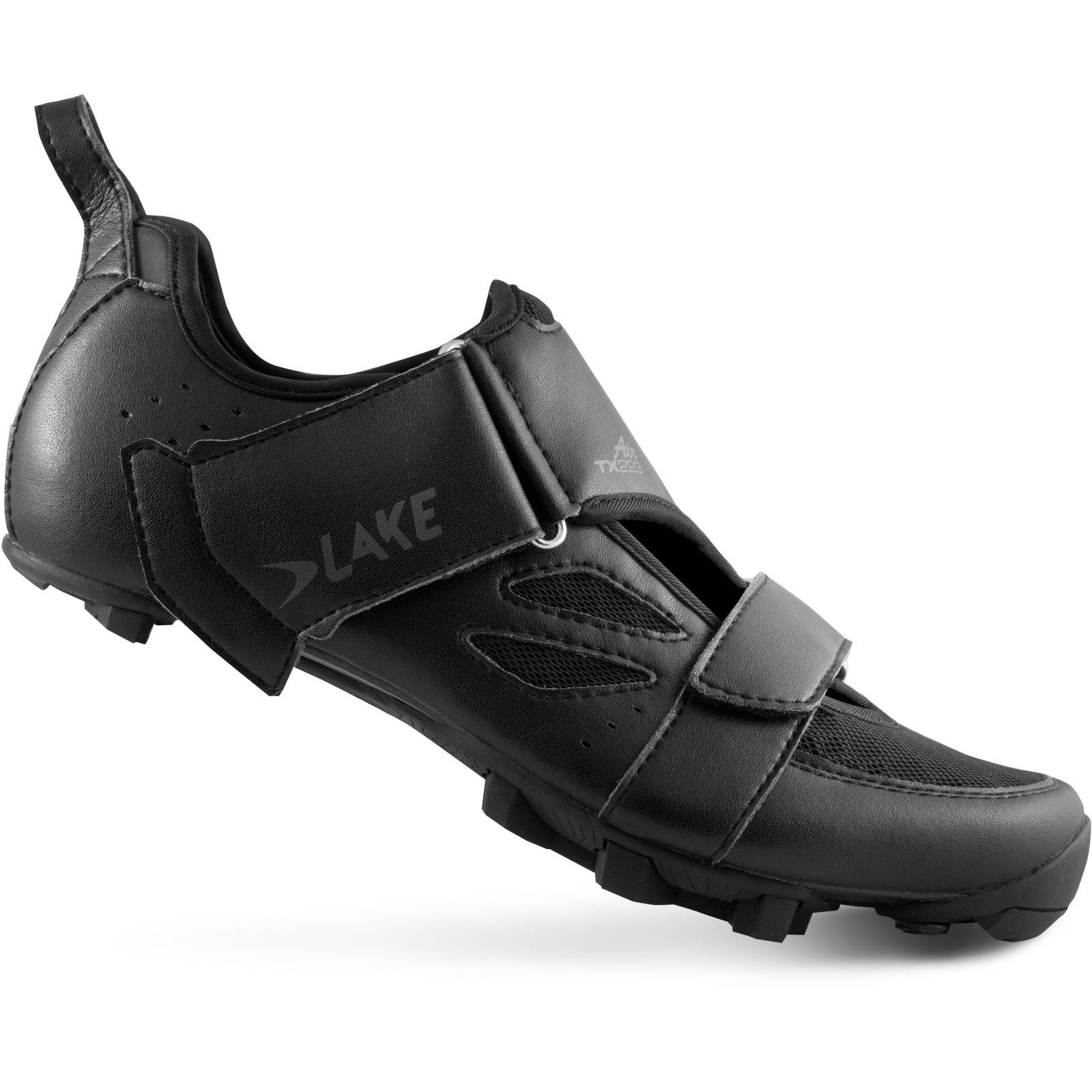 LAKE TX 223 XT