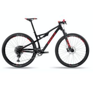 bicicleta-bh-lynx-race-rc-carbon-60-2020