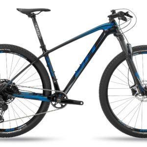 bicicleta-bh-ultimate-rc-70-a7090