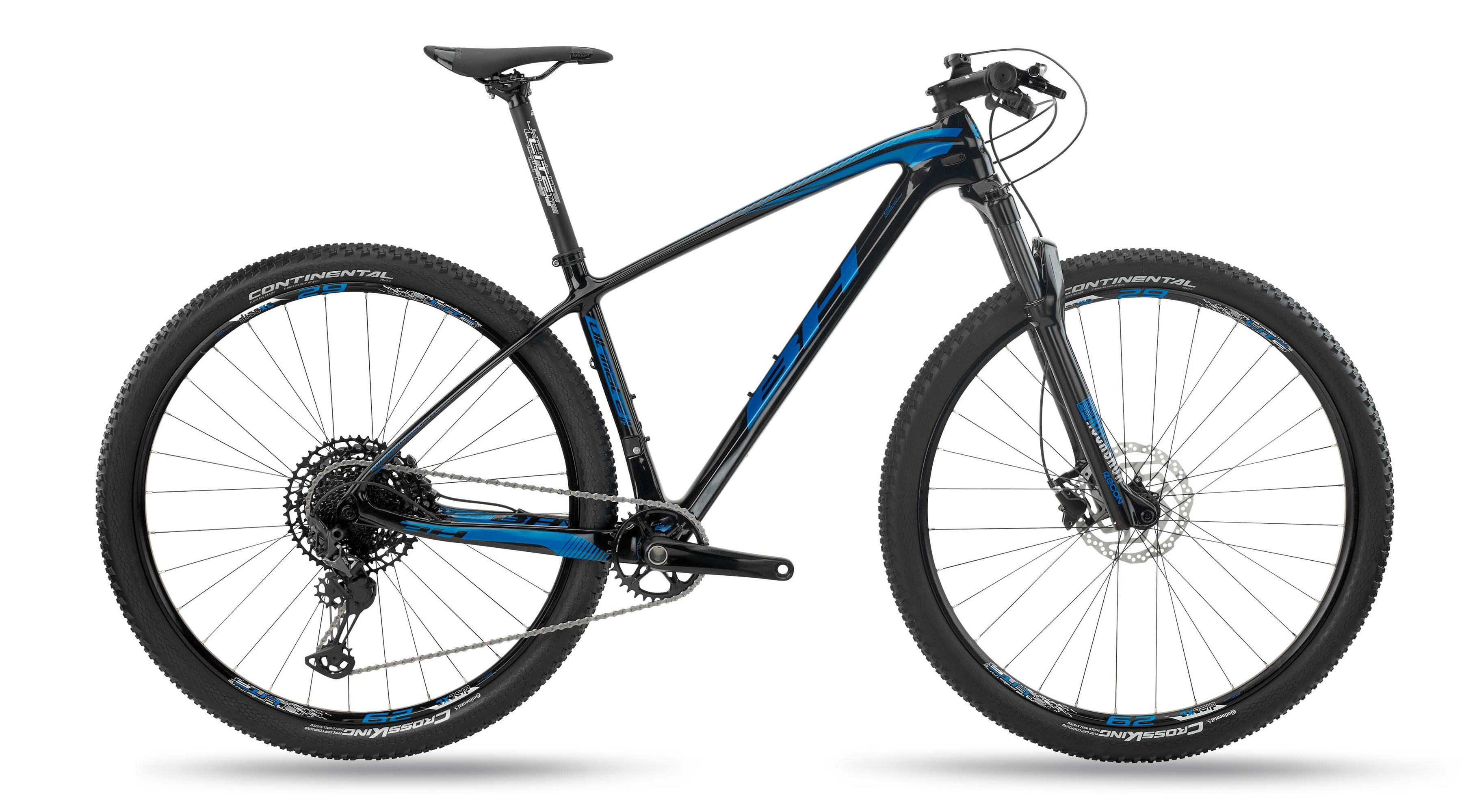 bicicleta-bh-ultimate-rc-70-a7090