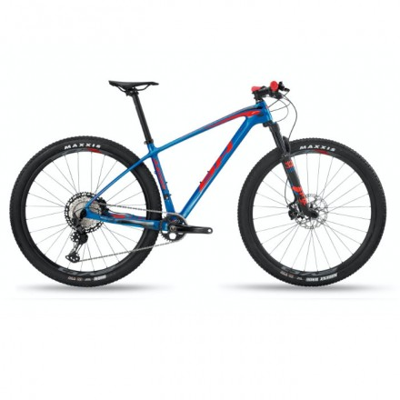 bicicleta-bh-ultimate-rc-75-2020