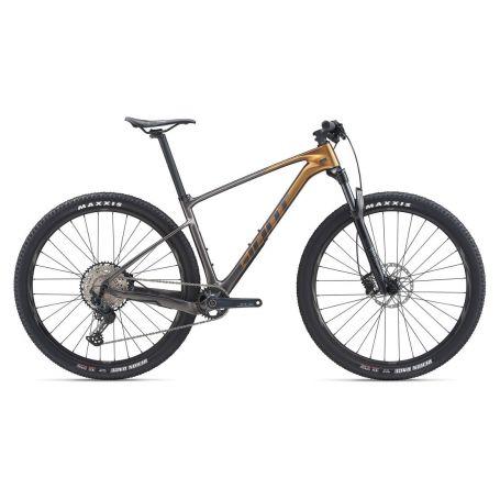 bicicleta-giant-xtc-advanced-29-2-2020