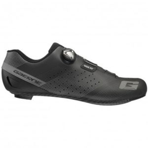chaussures-velo-route-gaerne-carbon-gtornado-wide-2020