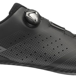 cipele-gaerne-gtornado-black-3630-001_5e414b663eed4