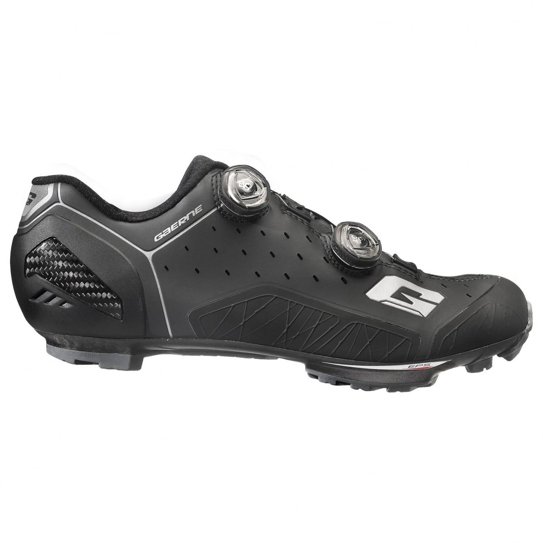 gaerne-carbon-gsincro-chaussures-de-cyclisme
