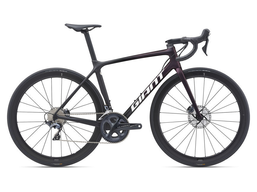 giant-giant-2021-tcr-advanced-pro-1-disc